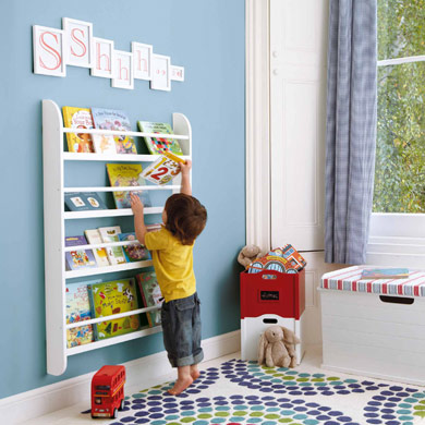 greenaway-gallery-bookcase-white_fr